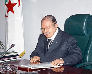 http://ambalgdakar.org/images/stories/Media/Media/a.bouteflika.jpg