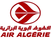 Air_Algerie_Logo